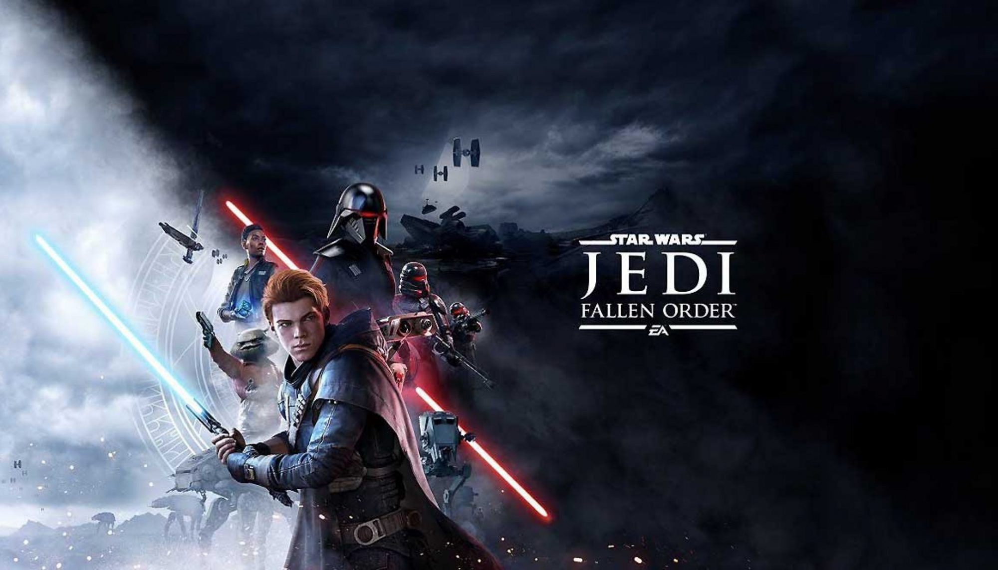 Star Wars Jedi Fallen Order Preview 6
