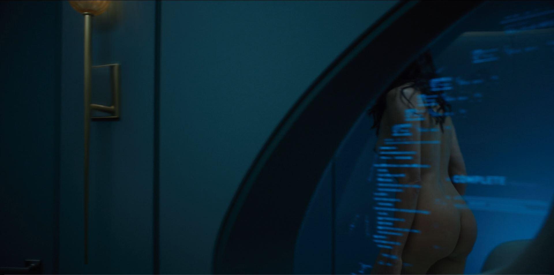 Altered Carbon Season 2 Review - Lela Loren nude