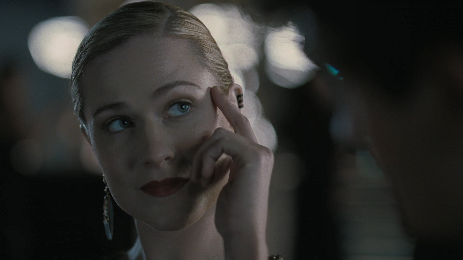 Westworld Season 3 Episode 1 Review Evan Rachel Wood as Dolores