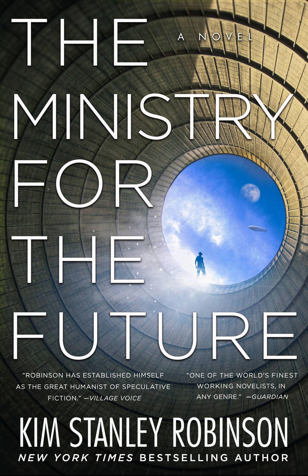 The-Ministry-for-the-Future